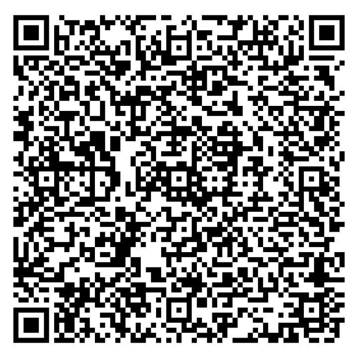 event $600 QR code